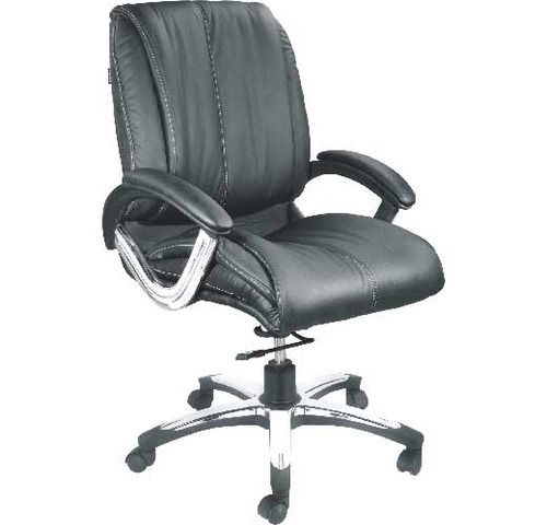 Comfortable Office Director Chair