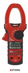 UNI-T UT 209A Digital Clamp Meter