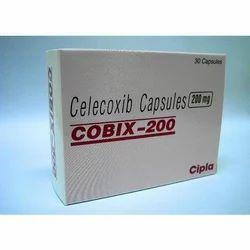 Cobix Capsules