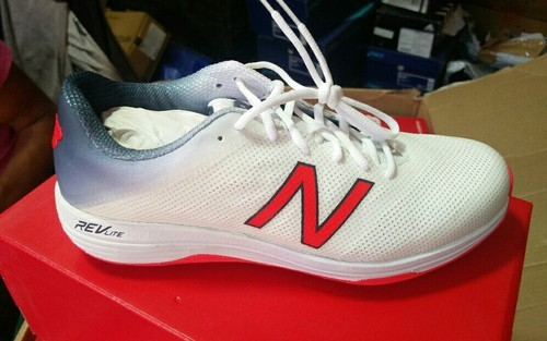 nb shoes cricket