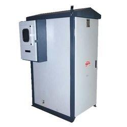 Ht metering cubicle ht metering cubicle laggere bengaluru metering cubicle publicscrutiny Image collections