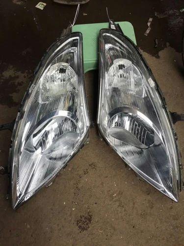 Maruti Swift Type 3 Orginal Headlights At Rs 3600 Pair Car