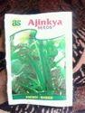 Bhendi Manasi Seed