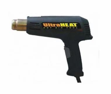 SV 803 Ultra Heat Air Gun