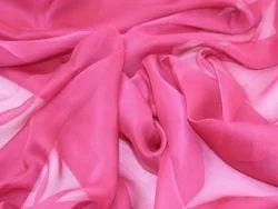 Catonic Chiffon Fabric