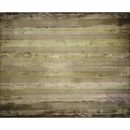 horizontal wood background. Modren Wood NonWoven Vinyl Horizontal Vertical Grunge Wooden Background Textured  Wallpaper Size And Horizontal Wood