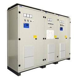 Industrial Ups Systems In Hyderabad Telangana Get