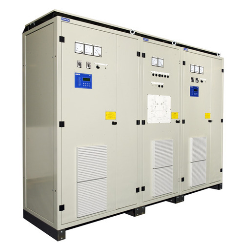 Manufacturer Of Ups System Amp Power Ups By Techno