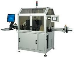 Vision Inspection And Diamention Measurement  Product
