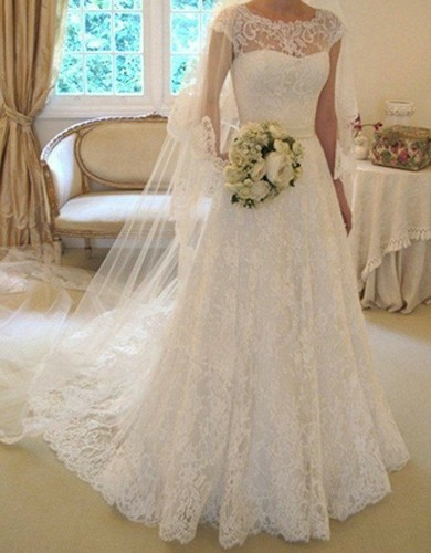 White Wedding Gown Rs 20000 Piece Celinas Line Desginer Wear