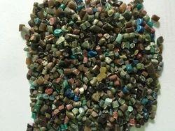 LDPE Granules - Tarpaulin