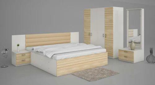 Bedroom Furniture Designer Bedroom Furniture Manufacturer From