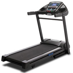 Kamachi Cardio Equipment