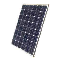 Solar Panels In Nagpur Maharashtra Suppliers Dealers