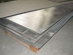 Inconel Sheet