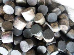 PCD - Polycrystalline Tools