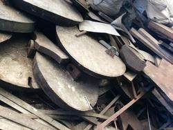 Stainless Steel 304N Foundry Scrap