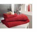 Bath Towel For Hotels
