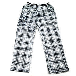 Male Or Female Both Kids Corduroy Pant