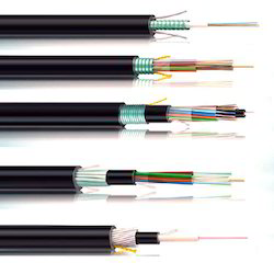 Polycab Armoured Cable, Nominal Voltage: Regular, Size: Standard