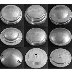 Stainless Steel Die Casting Mould