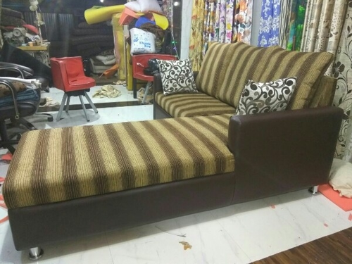 Sofa Bed Ki Design