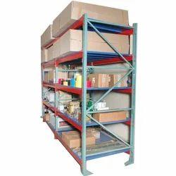 Tech-mark Storage Racks