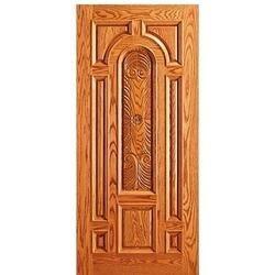 Wood Door In Mumbai Wooden Door Dealers Suppliers In Mumbai