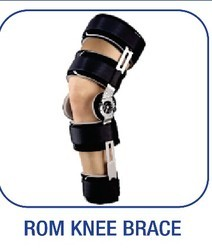 Knee Braces in Hyderabad, Telangana | Suppliers, Dealers ...