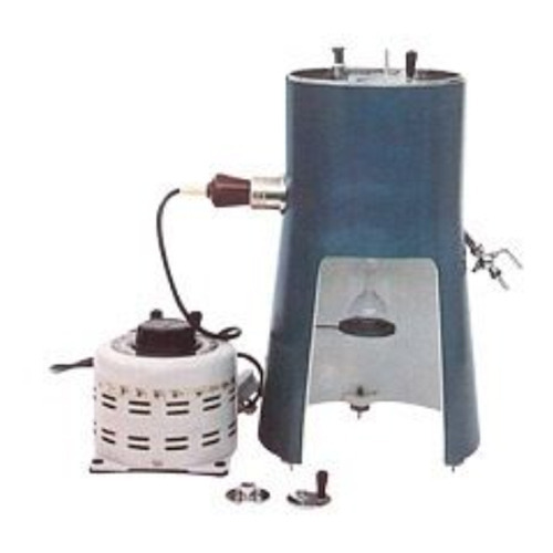 redwood viscometer principle Essays - largest database of quality sample essays and research papers on redwood viscometer principle.