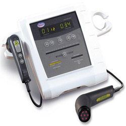 Physiotherapy Instrument