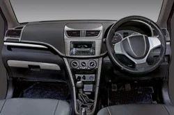 Autographix Aluminium Car Graphics