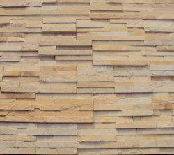 萨哈尔薄荷堆石瓷砖
