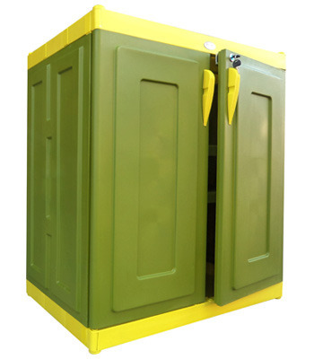 abs resin capacity wardrobe cupboard plastic item for folding assemble storage purpose multi high cabinet simple