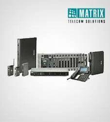 Matrix EPABX