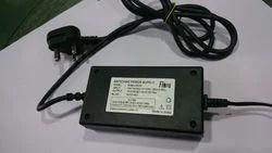 SMPS - Flora - 24v - 36v - 2.5 Amp