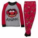 Boys Pyjama Sets