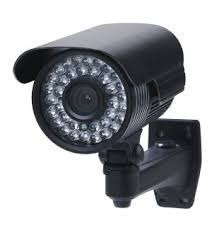 Cctv Camera In Hyderabad Telangana Cctv Security Camera