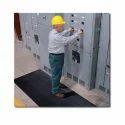 V Make 3mm Thick (33 KV) Electrical Mat