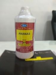 Ananas Agarbatti Perfume