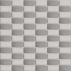 Exterior Wall Tile at Best Price in India