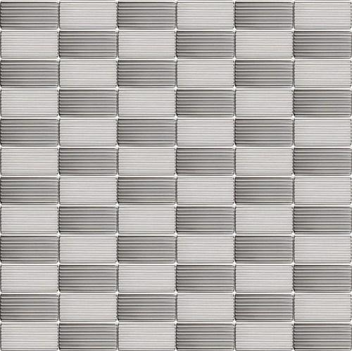 Exterior Wall Tiles, Exterior Tiles - Light City Ceramic Private