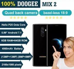 Mini Bluetooth Phone