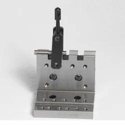 AA-2741 Precision Angle Plate