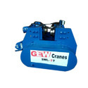 Electric Crane Hoists