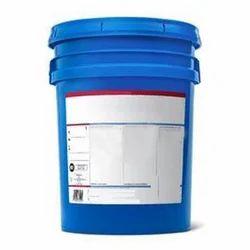 Hydraulic Lubricant Oil