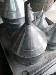 Conical Funnel