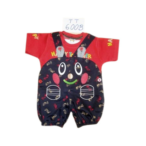348013889f09 Baba Suit