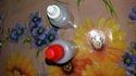 15ml  Plastic Blow Mould
