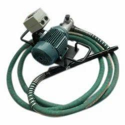 Concrete Needle Vibrator Motor